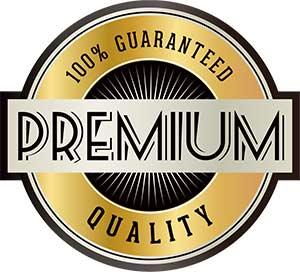 Solar Panel Premium