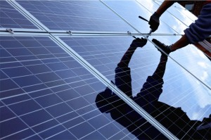 solar panel  system installation melbourne