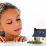Elements of Energy Efficient Houses