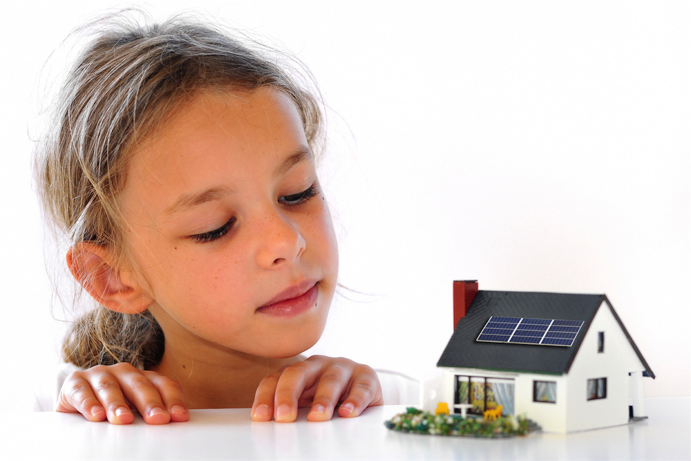 What is solar energy for kids for Solar energy games