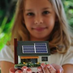 Solar Power for Kids