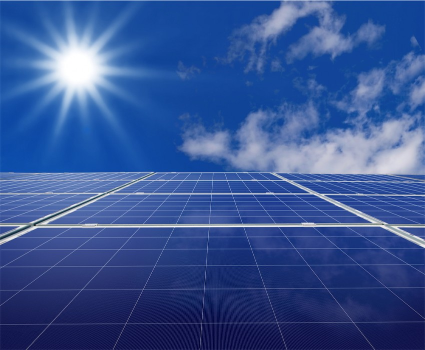 The Amazing Benefits of Solar Power