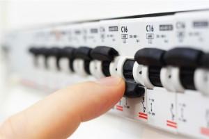 Battery backup - a type of PV inverter