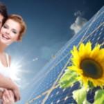 Benefits of DIY Solar Power System