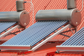 solar-hot-water-installation