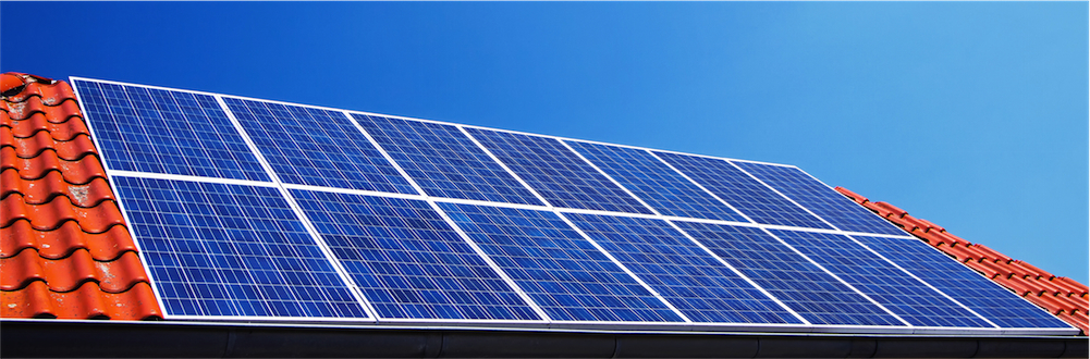 Solar Hot Water Panels In Your System